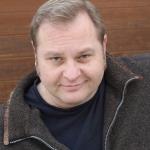 Ted Reis